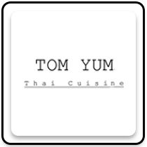 Tom Yum Thai Cuisine-Balaclava